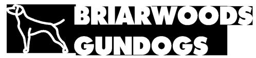 Briarwoods Gundogs